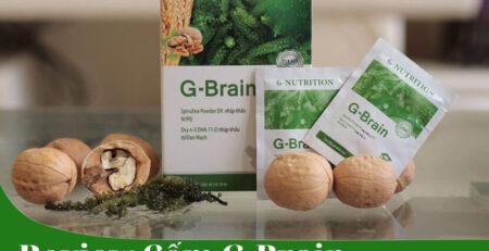 review-com-tri-nao-g-brain