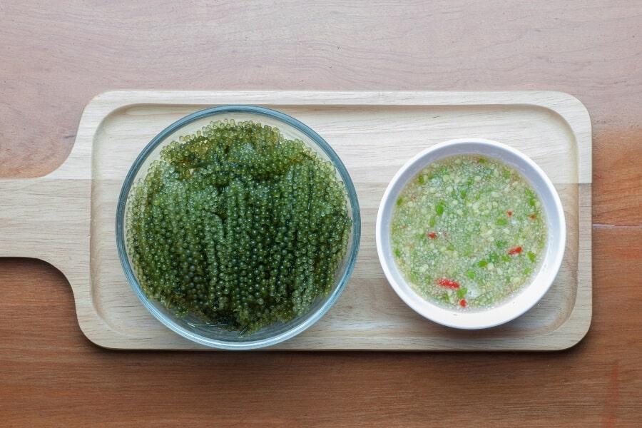 salad-rong-nho