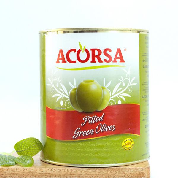 trai-oliu-xanh-khong-hat-acorsa