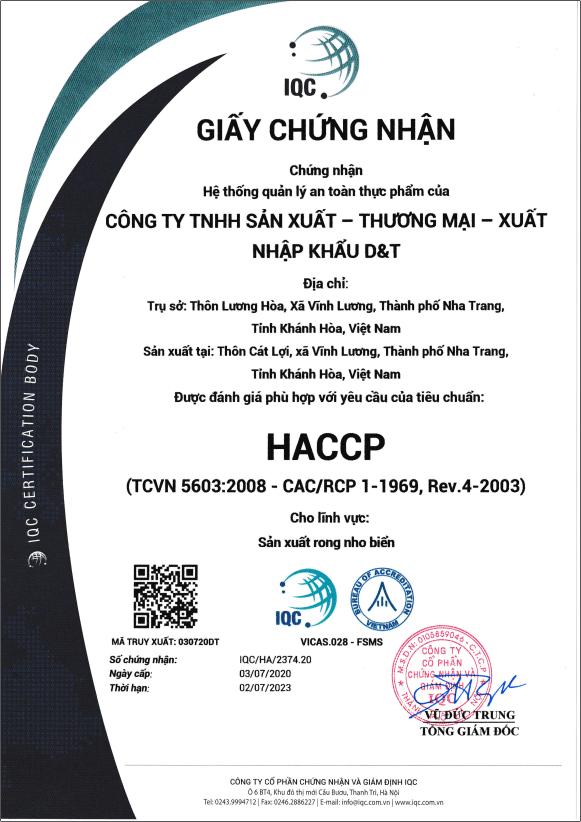 chung-nhan-haccp-sabudo
