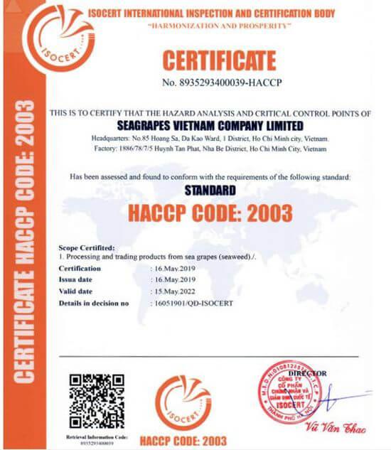 haccp-chung-nhan-rong-nho