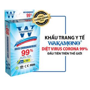 khau-trang-wakamono-cho-nguoi-lon