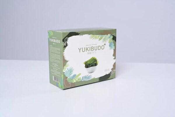 rong-nho-organic-yukibudo