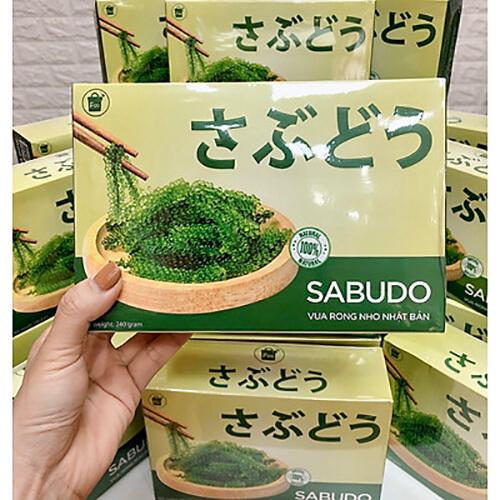 rong-nho-sabudo-hop-12-goi